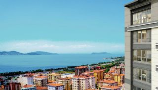 great-sea-and-island-views-apartments-in-kartal-istanbul-005