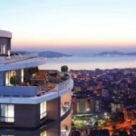 great-sea-and-island-views-apartments-in-kartal-istanbul-007