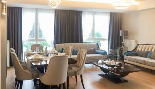 great-sea-and-island-views-apartments-in-kartal-istanbul-interior-001