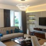 great-sea-and-island-views-apartments-in-kartal-istanbul-interior-002