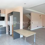 high-class-istanbul-property-short-drive-away-from-airport-interior-005.jpg
