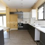 high-class-istanbul-property-short-drive-away-from-airport-interior-007.jpg