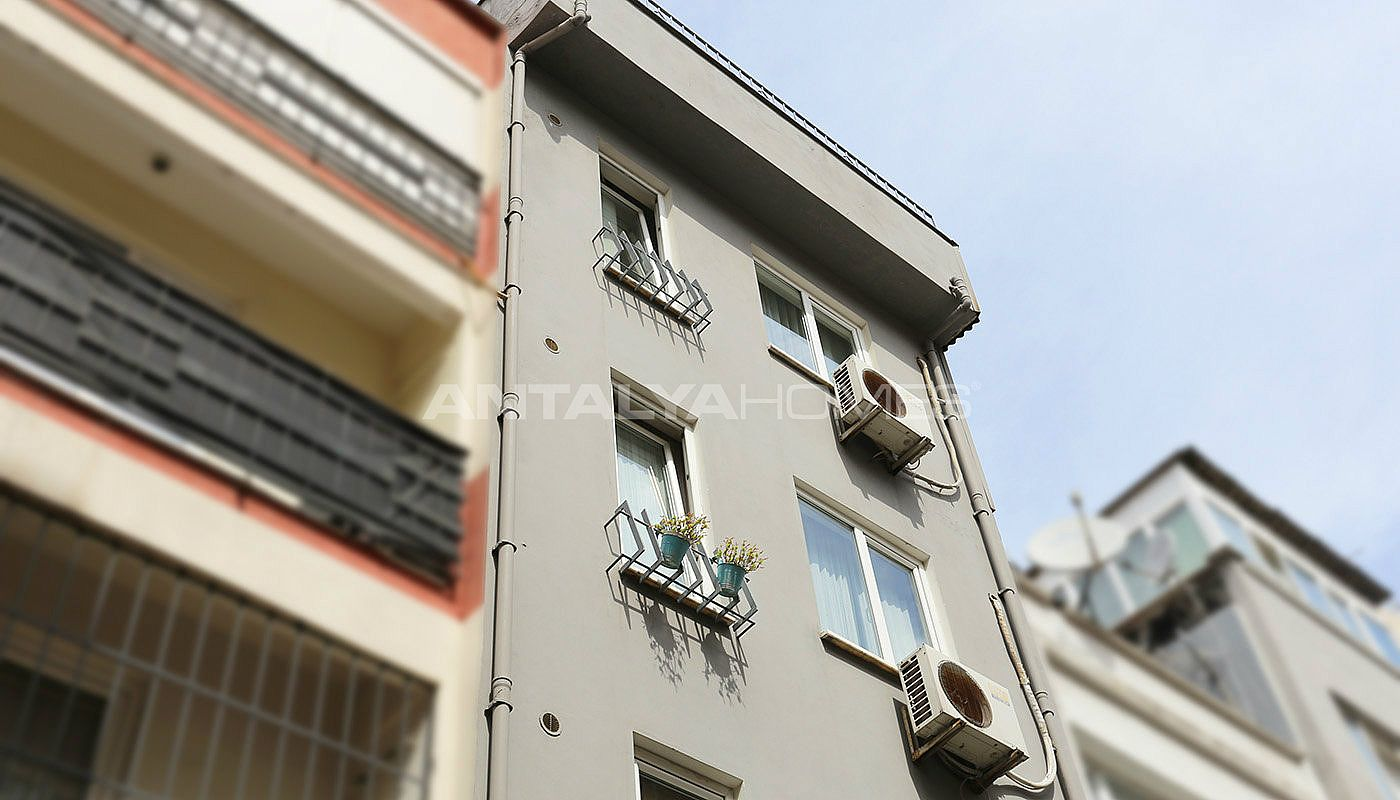 hotel-concept-istanbul-flats-offering-weekly-monthly-rental-003.jpg