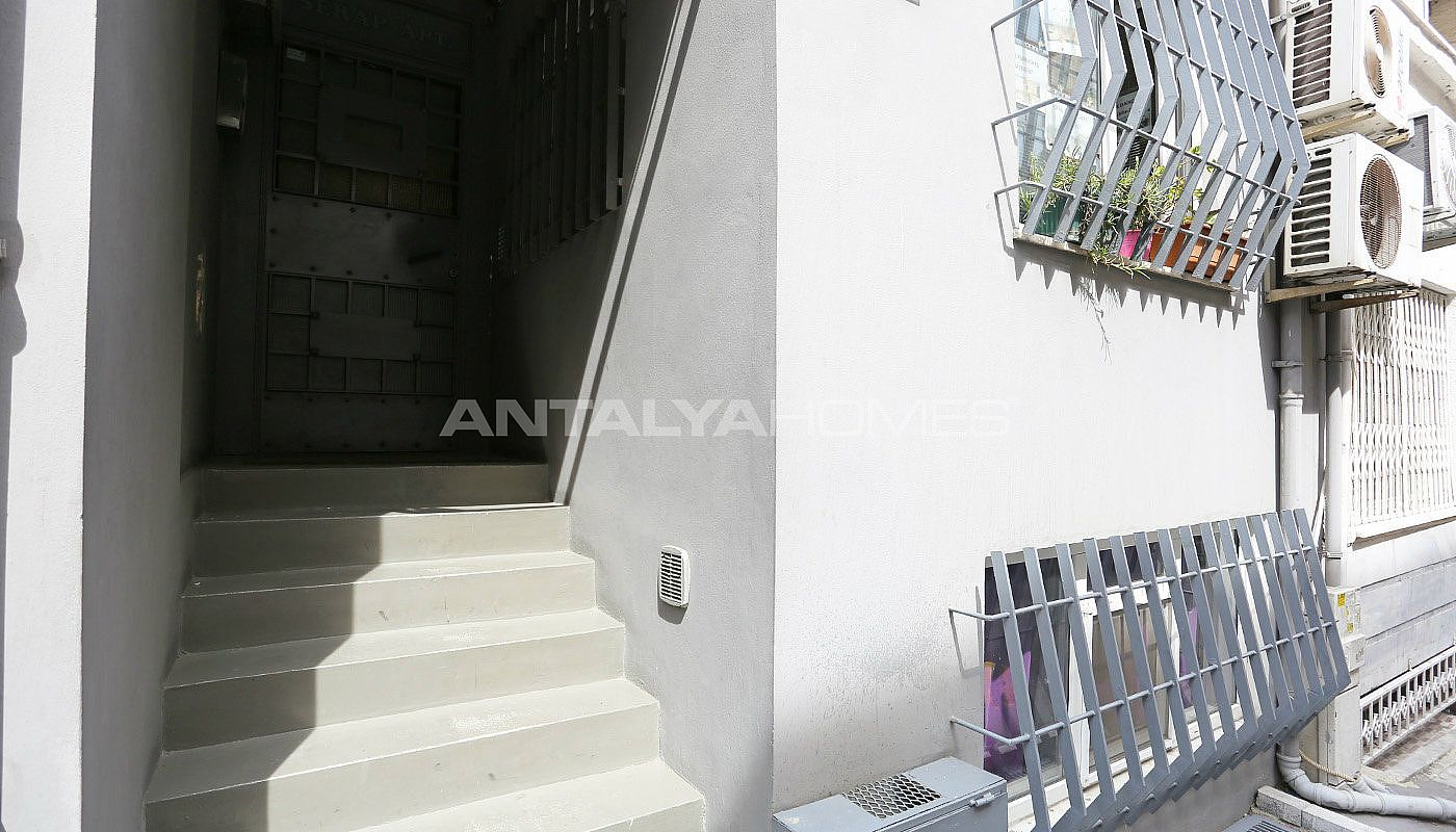 hotel-concept-istanbul-flats-offering-weekly-monthly-rental-004.jpg