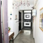hotel-concept-istanbul-flats-offering-weekly-monthly-rental-005.jpg