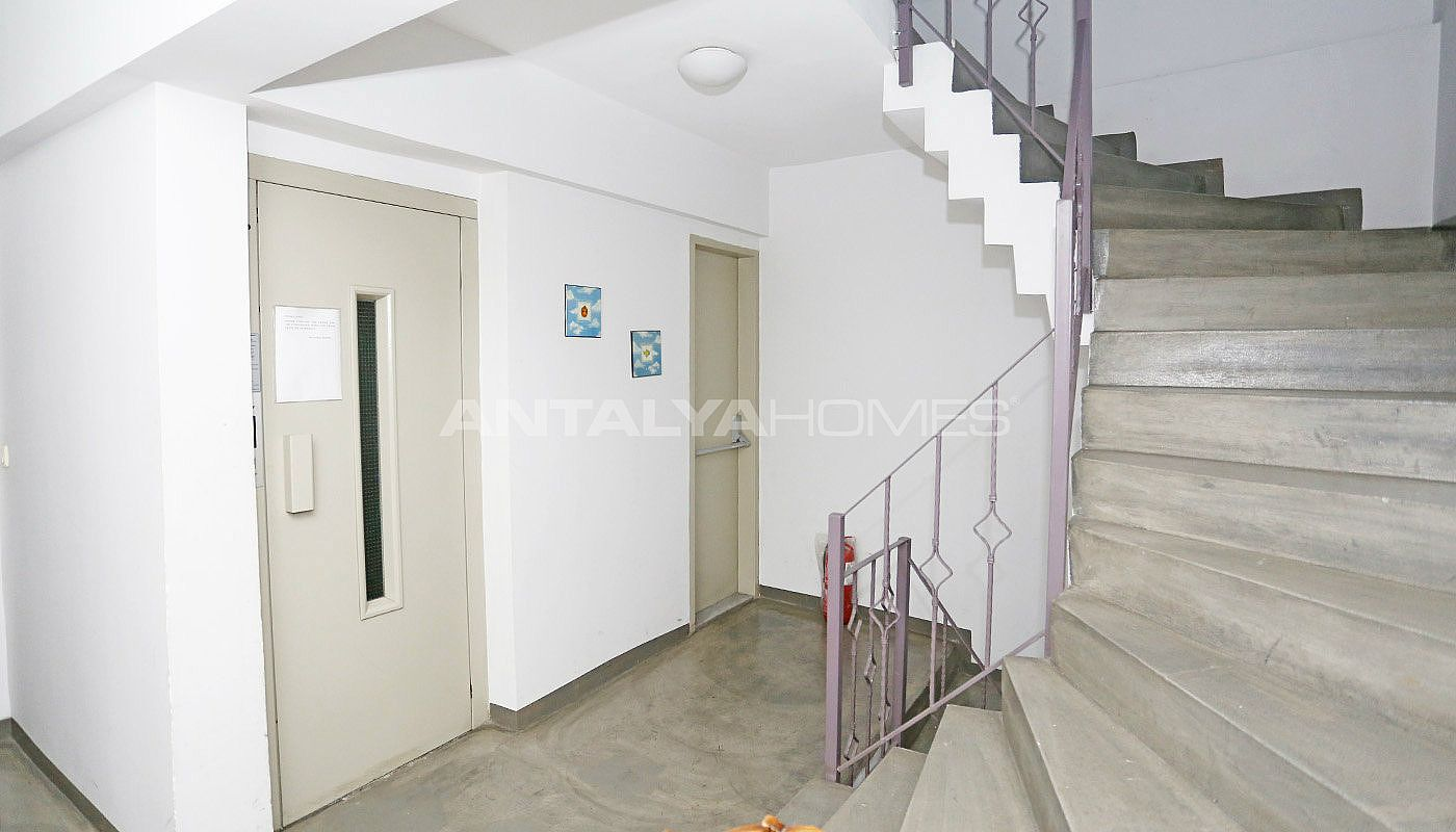 hotel-concept-istanbul-flats-offering-weekly-monthly-rental-007.jpg