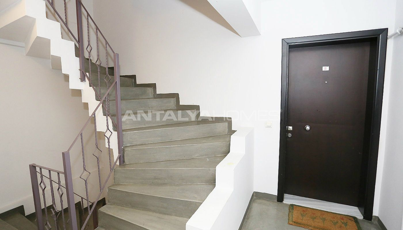 hotel-concept-istanbul-flats-offering-weekly-monthly-rental-008.jpg