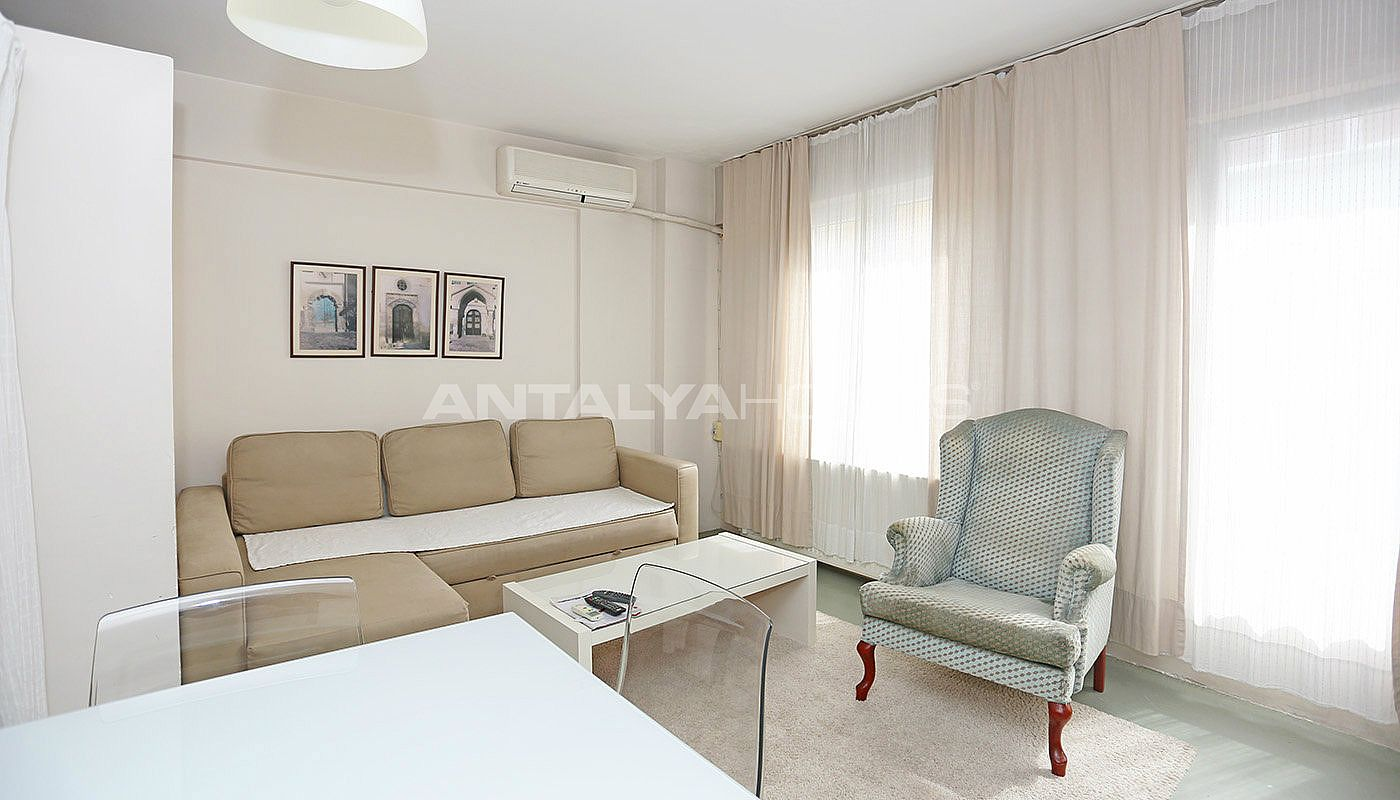 hotel-concept-istanbul-flats-offering-weekly-monthly-rental-interior-001.jpg