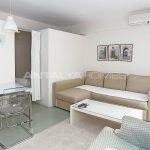hotel-concept-istanbul-flats-offering-weekly-monthly-rental-interior-002.jpg