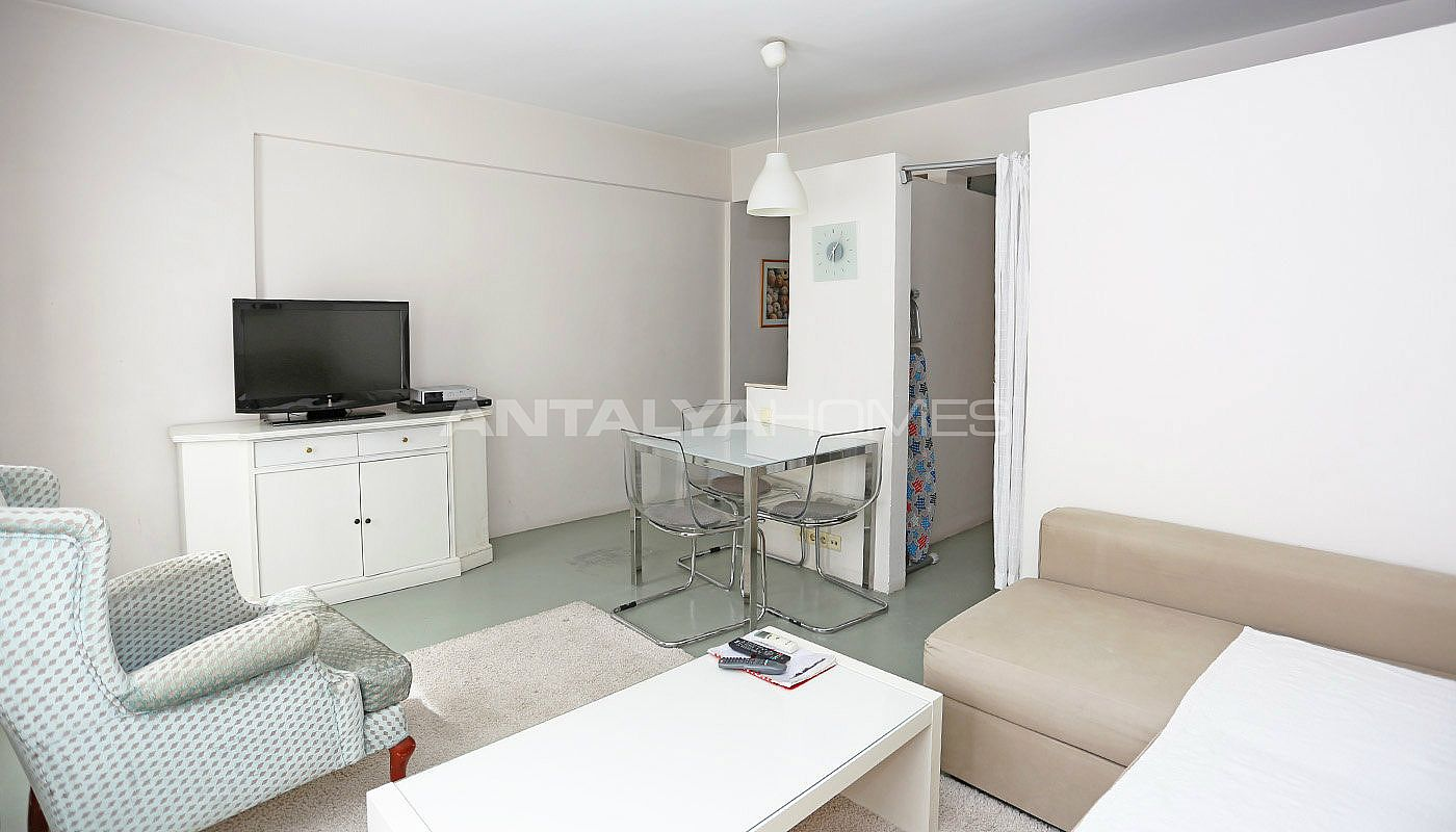 hotel-concept-istanbul-flats-offering-weekly-monthly-rental-interior-003.jpg