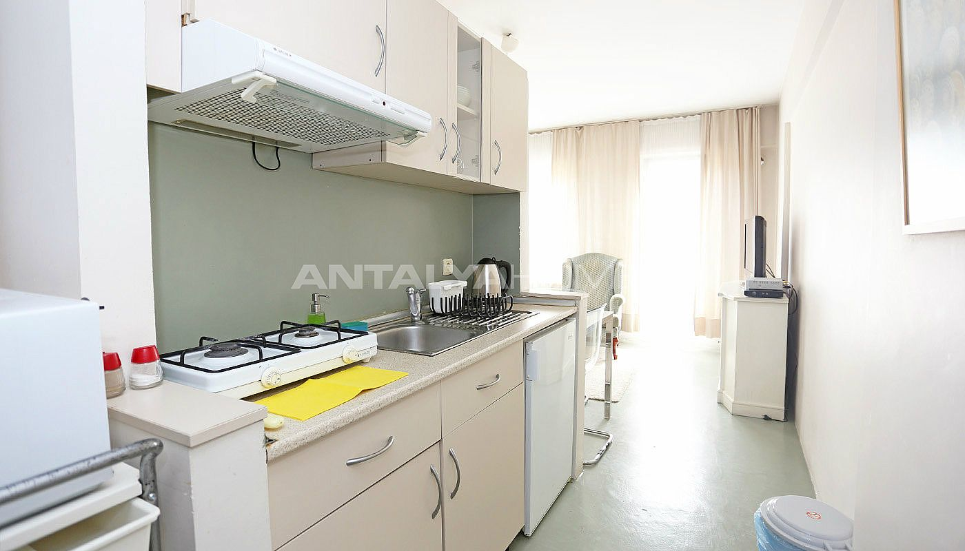 hotel-concept-istanbul-flats-offering-weekly-monthly-rental-interior-004.jpg