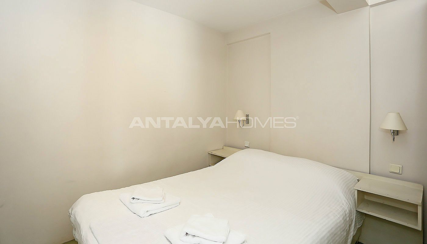 hotel-concept-istanbul-flats-offering-weekly-monthly-rental-interior-006.jpg