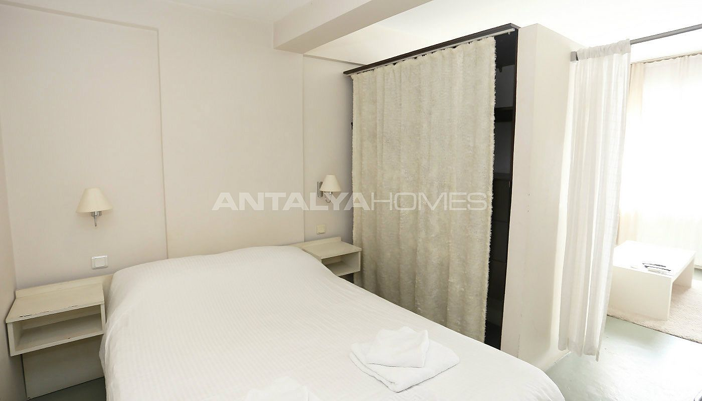 hotel-concept-istanbul-flats-offering-weekly-monthly-rental-interior-007.jpg