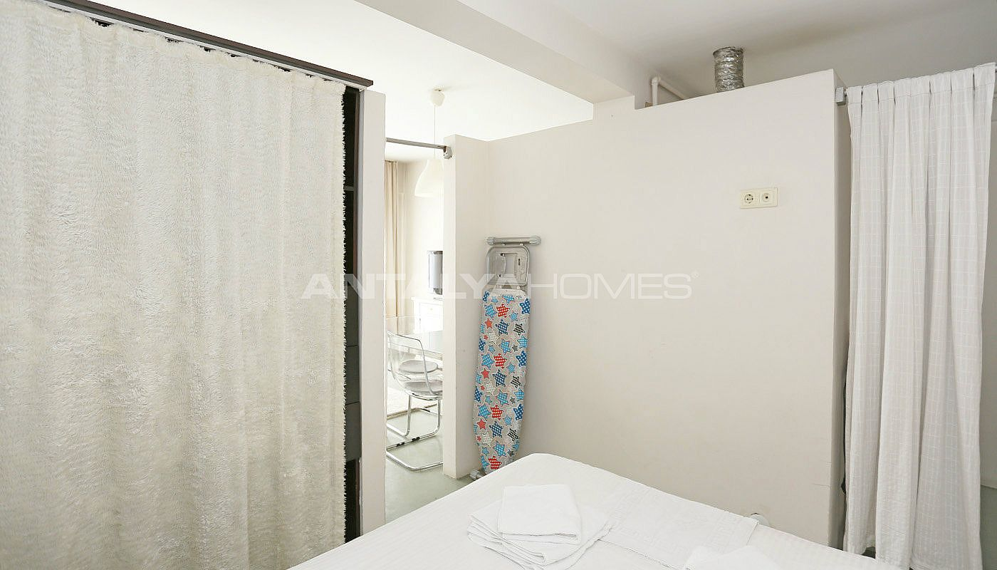 hotel-concept-istanbul-flats-offering-weekly-monthly-rental-interior-008.jpg