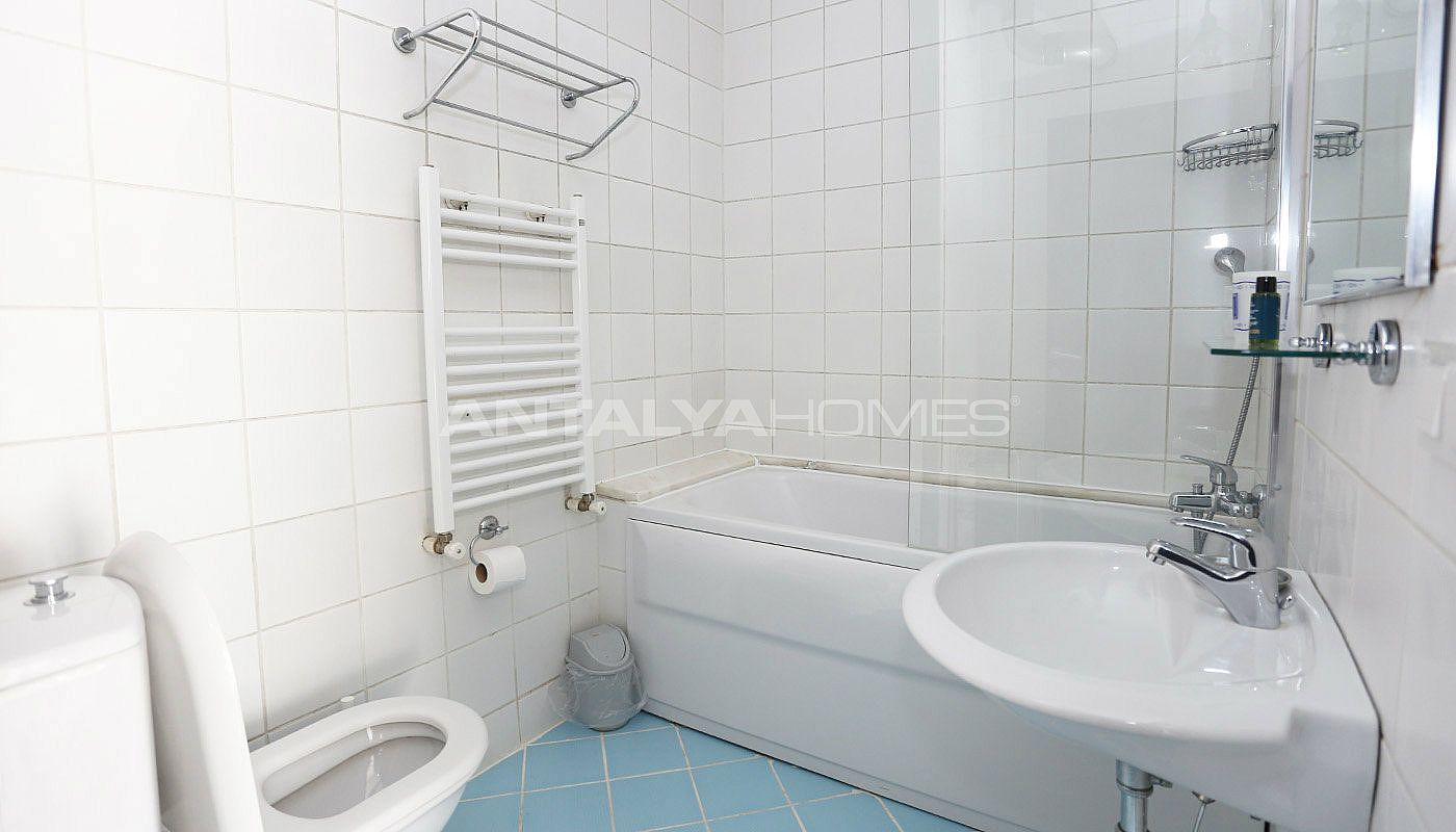 hotel-concept-istanbul-flats-offering-weekly-monthly-rental-interior-009.jpg
