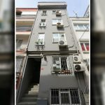 hotel-concept-istanbul-flats-offering-weekly-monthly-rental-main.jpg