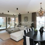 luxury-apartments-with-splendid-natural-views-in-istanbul-interior-001.jpg