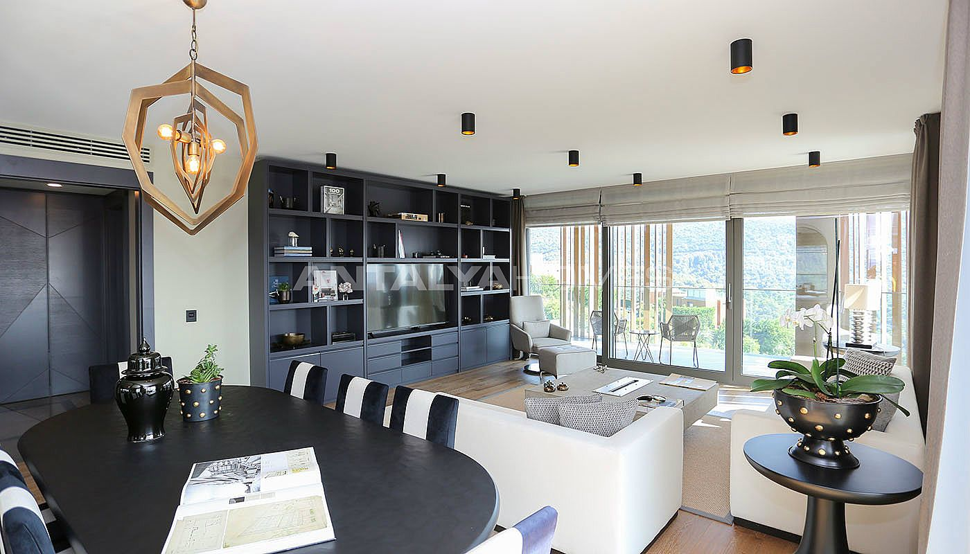 luxury-apartments-with-splendid-natural-views-in-istanbul-interior-002.jpg
