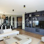 luxury-apartments-with-splendid-natural-views-in-istanbul-interior-003.jpg