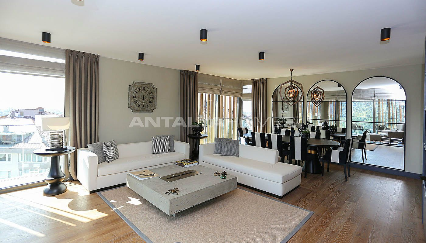 luxury-apartments-with-splendid-natural-views-in-istanbul-interior-004.jpg