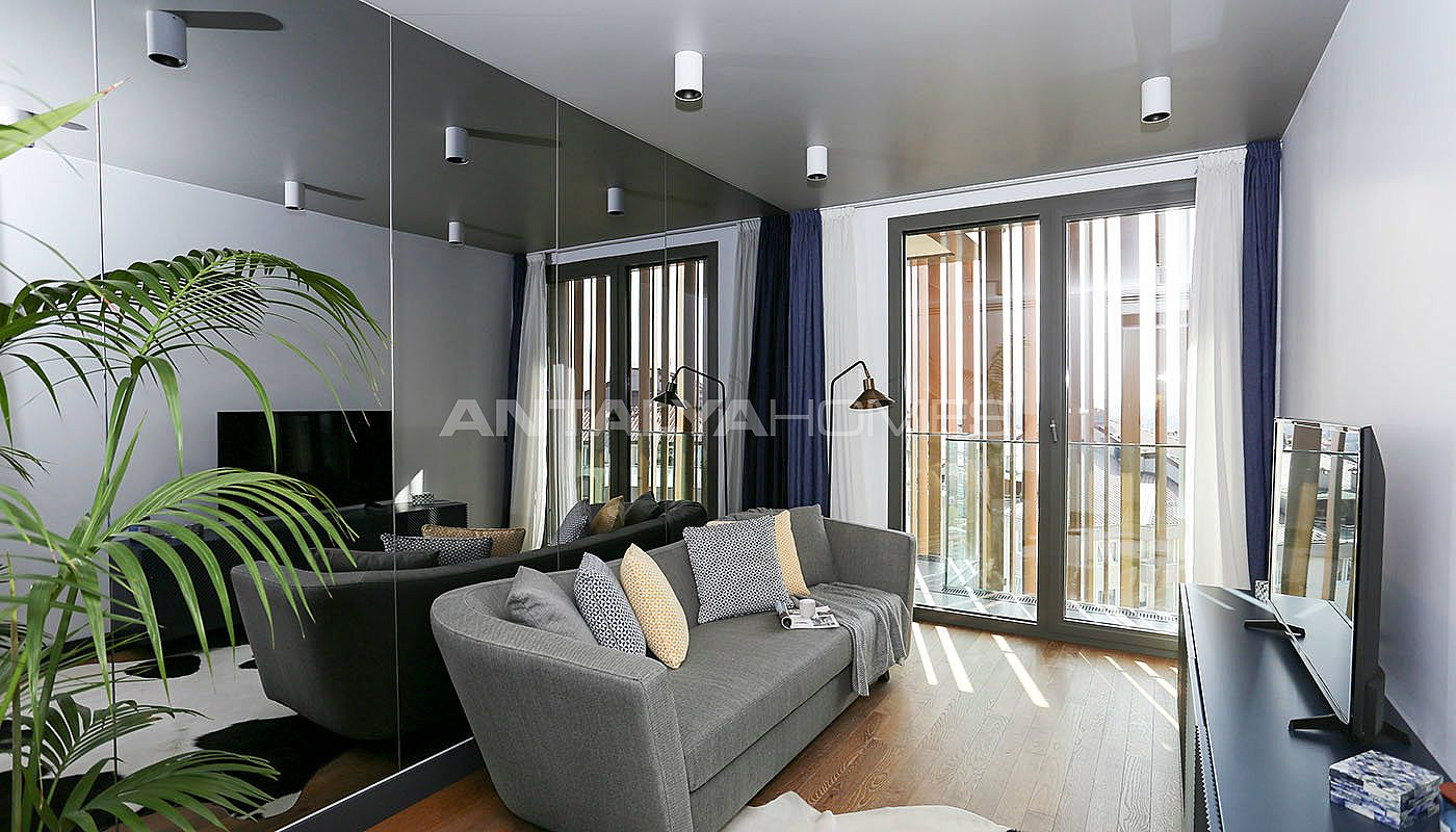 luxury-apartments-with-splendid-natural-views-in-istanbul-interior-008.jpg