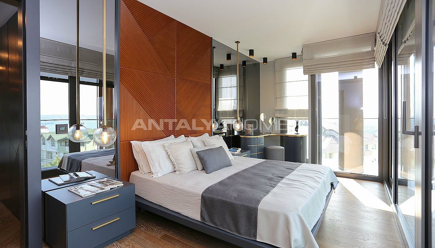 luxury-apartments-with-splendid-natural-views-in-istanbul-interior-012.jpg