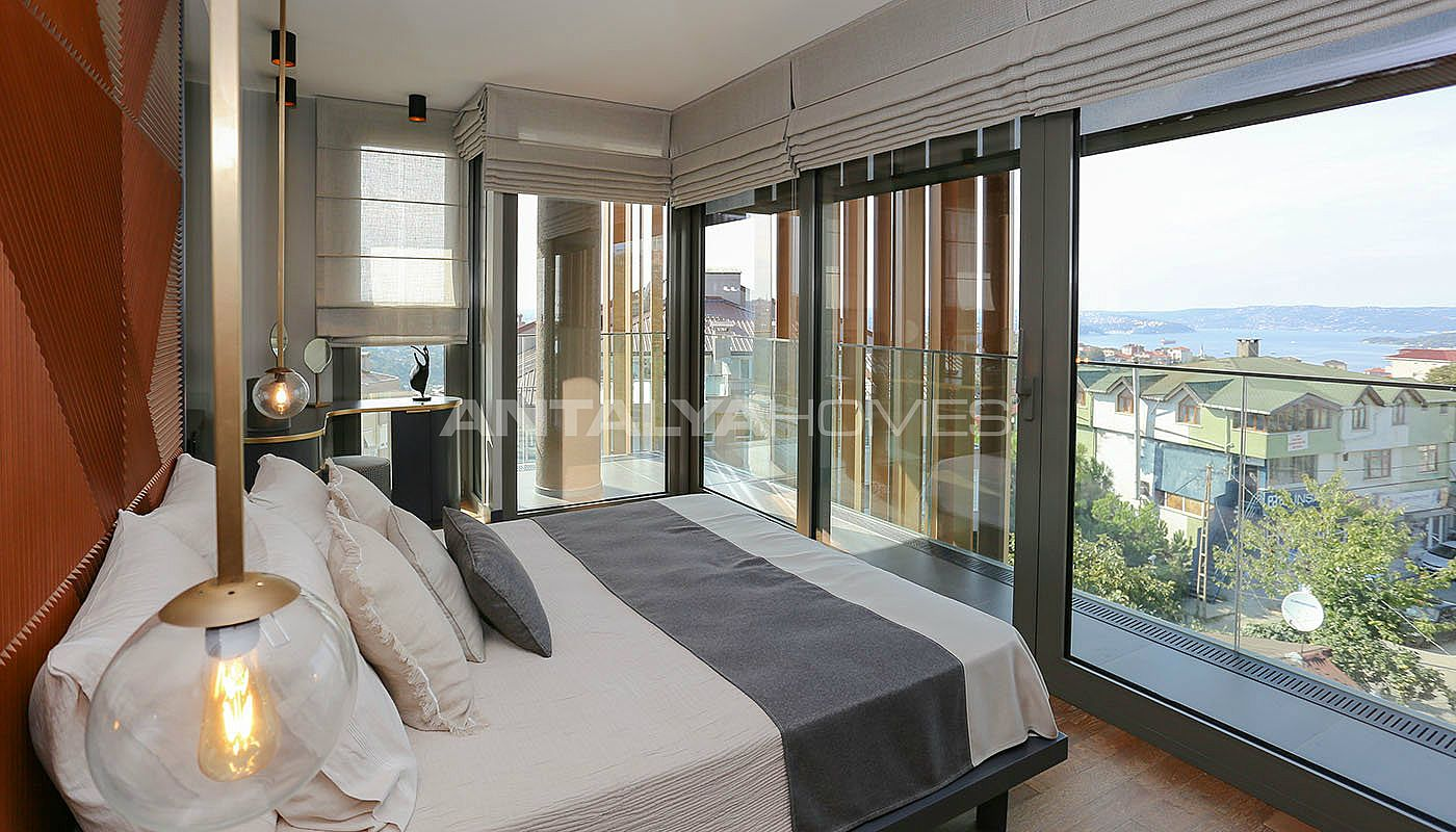 luxury-apartments-with-splendid-natural-views-in-istanbul-interior-013.jpg