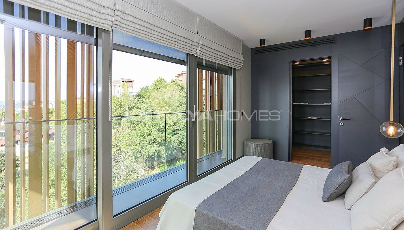 luxury-apartments-with-splendid-natural-views-in-istanbul-interior-014.jpg