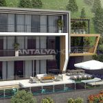 luxury-central-villas-with-sea-and-castle-views-in-alanya-002.jpg