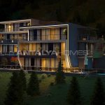luxury-central-villas-with-sea-and-castle-views-in-alanya-006.jpg