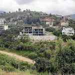 luxury-central-villas-with-sea-and-castle-views-in-alanya-construction-001.jpg