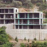 luxury-central-villas-with-sea-and-castle-views-in-alanya-construction-002.jpg
