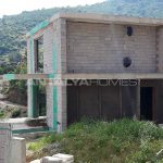 luxury-central-villas-with-sea-and-castle-views-in-alanya-construction-003.jpg