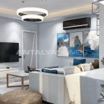 luxury-central-villas-with-sea-and-castle-views-in-alanya-interior-003.jpg