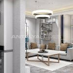 luxury-central-villas-with-sea-and-castle-views-in-alanya-interior-006.jpg