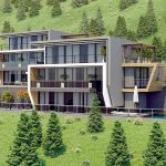 luxury-central-villas-with-sea-and-castle-views-in-alanya-main.jpg