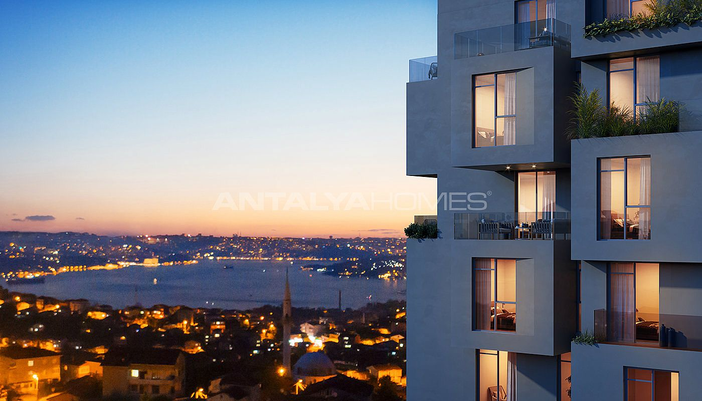luxury-istanbul-apartments-intertwined-with-sea-and-nature-006.jpg