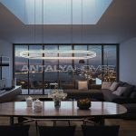 luxury-istanbul-apartments-intertwined-with-sea-and-nature-interior-002.jpg