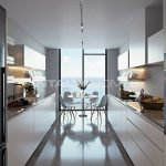 luxury-istanbul-apartments-intertwined-with-sea-and-nature-interior-003.jpg