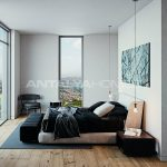 luxury-istanbul-apartments-intertwined-with-sea-and-nature-interior-005.jpg