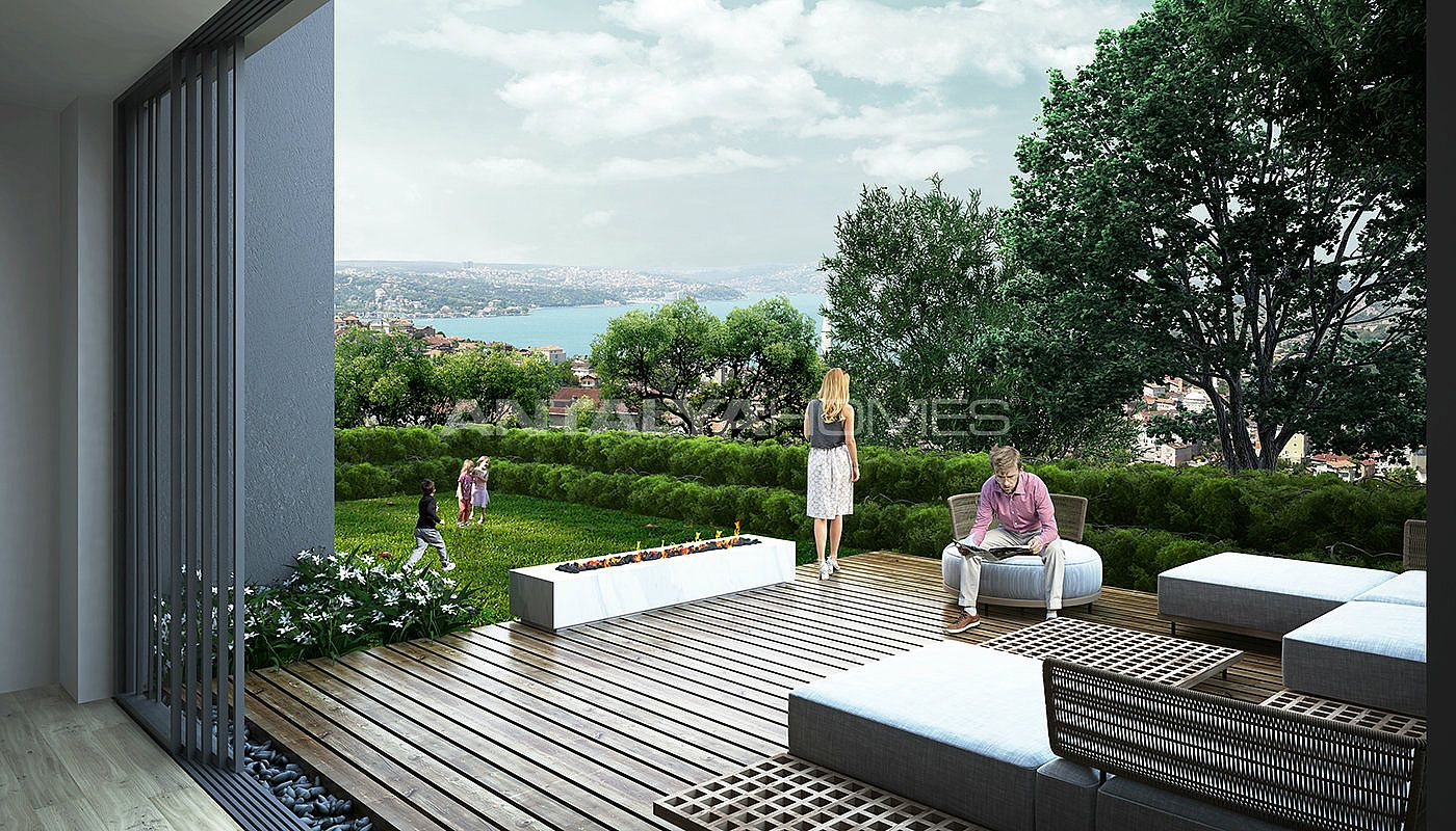 luxury-istanbul-apartments-intertwined-with-sea-and-nature-interior-007.jpg