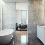 luxury-istanbul-apartments-intertwined-with-sea-and-nature-interior-008.jpg