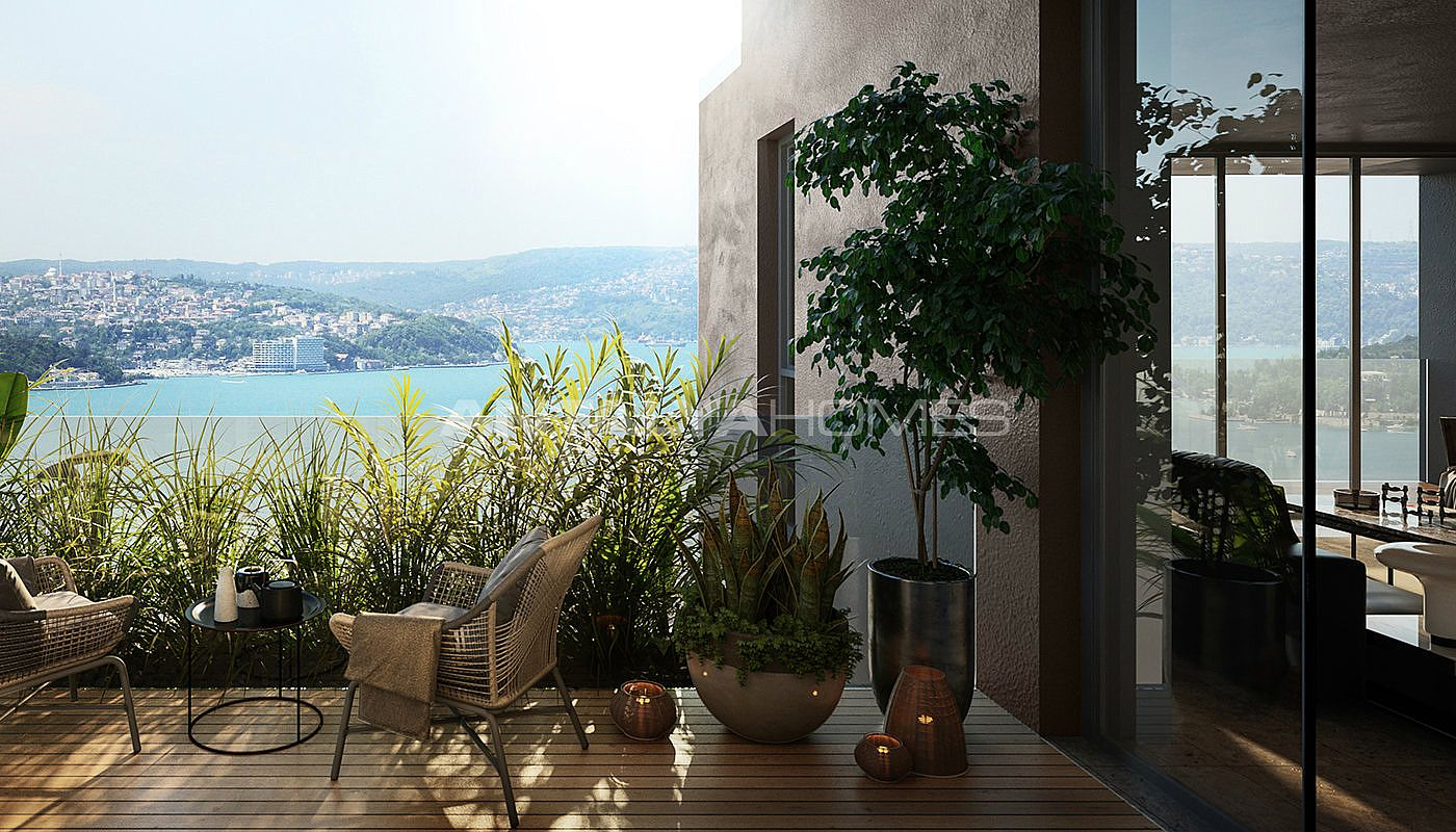 luxury-istanbul-apartments-intertwined-with-sea-and-nature-interior-013.jpg
