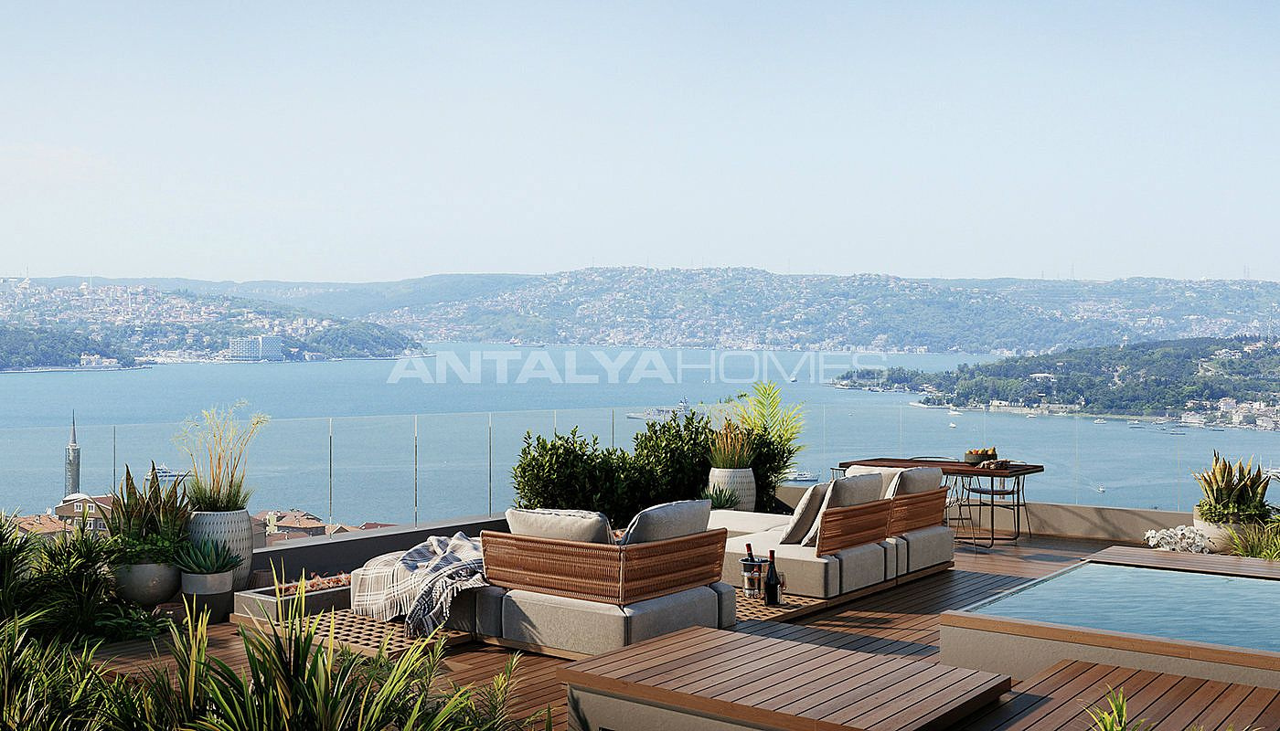 luxury-istanbul-apartments-intertwined-with-sea-and-nature-interior-015.jpg