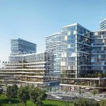 luxury-istanbul-property-offering-investment-opportunity-001.jpg