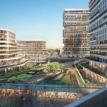 luxury-istanbul-property-offering-investment-opportunity-002.jpg