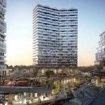 luxury-istanbul-property-offering-investment-opportunity-003.jpg