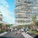 luxury-istanbul-property-offering-investment-opportunity-004.jpg