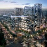 luxury-istanbul-property-offering-investment-opportunity-005.jpg