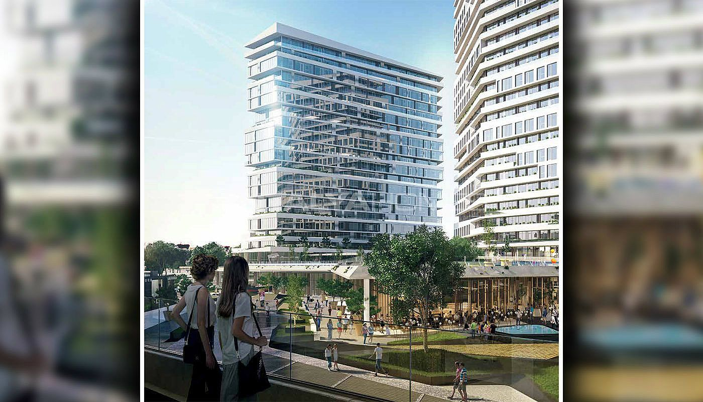 luxury-istanbul-property-offering-investment-opportunity-006.jpg